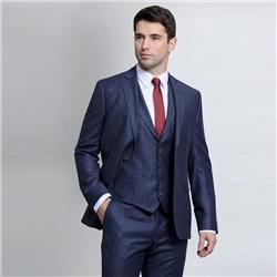 fc91830e29fe Svadobné obleky pre pánov