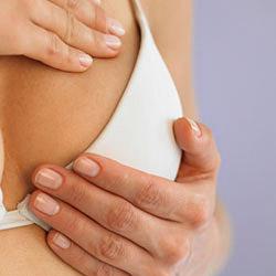 Augmentácia prsníkov