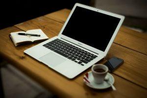 Podnikanie cez internet