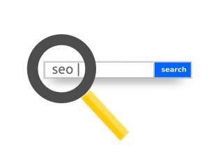 Seo optimalizácia pre vyhľadávače a jej prínos pre podnikateľa