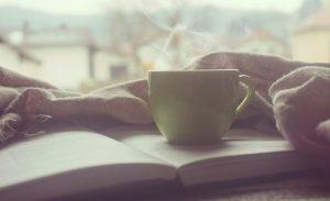 Kvalitná káva vo rôznych formách