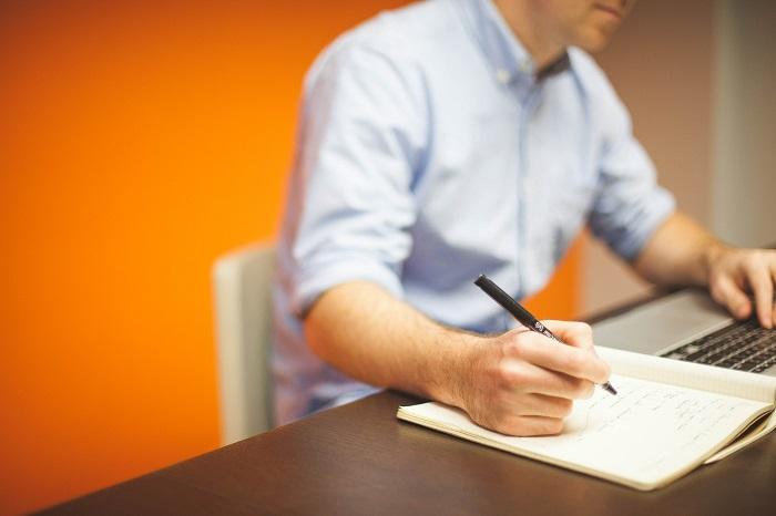 ERP systém v menších podnikoch