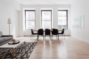 Kompozitná podlaha pre náročných klientov