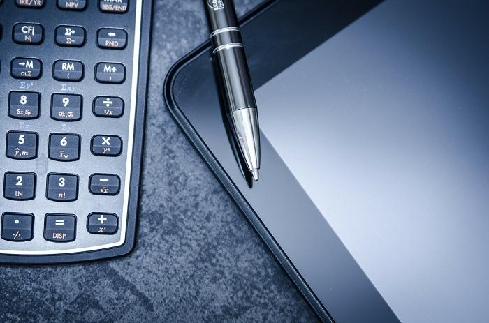 Rady na vedenie účtovníctva