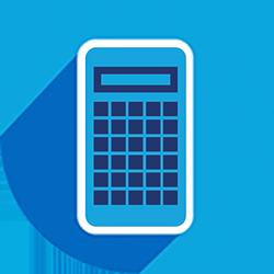 Vedenie účtovníctva a daní