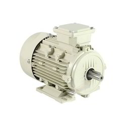 Gear and medium voltage motors