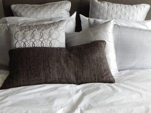 Sklápacie postele pre študentov