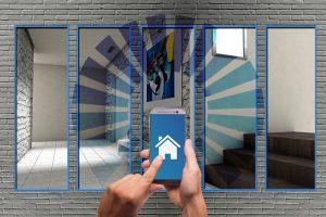 V čom je smart home špecifický?