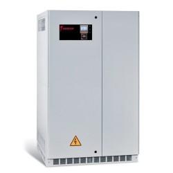 Elektroprevodovky a frekvenčné meniče skladom