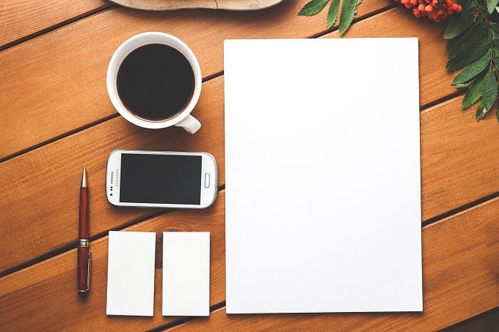 Podnikateľský plán a SWOT analýza