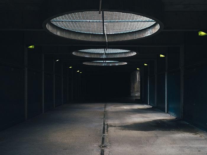Epoxidové podlahy sú pekné a praktické