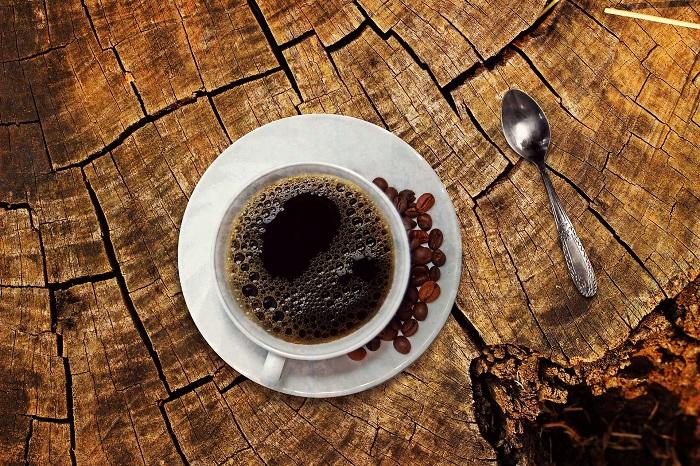 Podnikatelský záměr kavárna má mnoho výhod