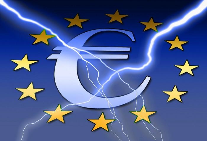 Eurofondy pre menšie podniky