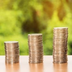Investície a eurofondy