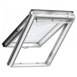 Strešné okná do podkrovia