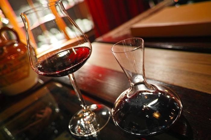 Darcekove vino pre oslávenca