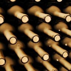 Darcekove vino z kvalitného hrozna