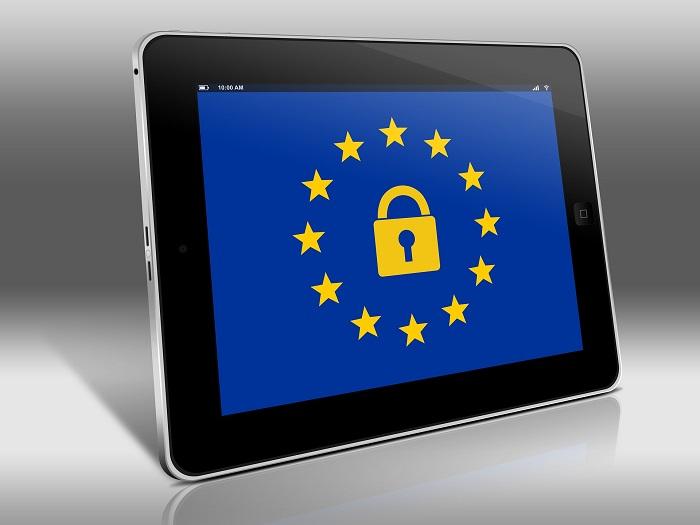 GDPR dokumentácia na e-shopoch